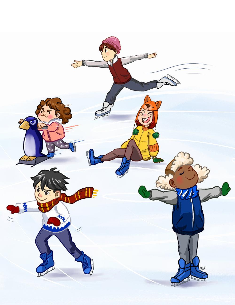 00_SnowScene_FigureSkaters.jpg