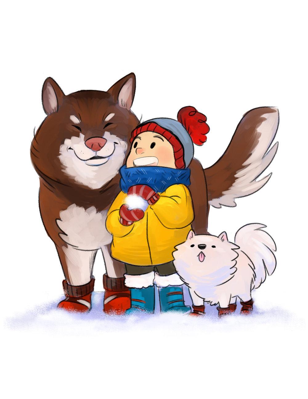 00_SnowScene_SnowDogs.jpg