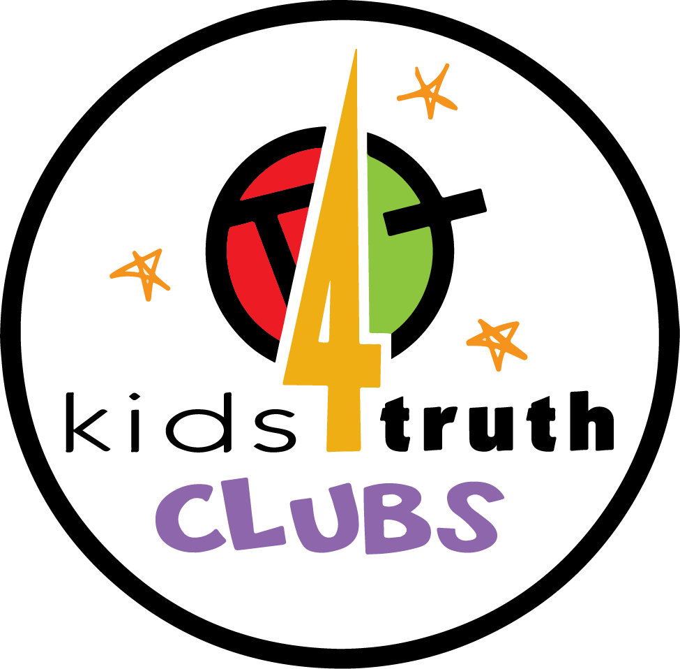 Kids4Truth.png