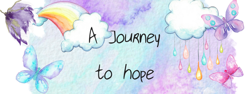 Mental health awareness a journey to hope