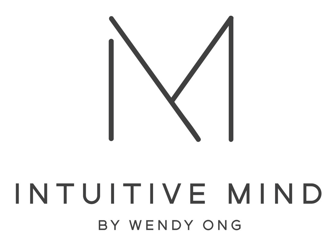 Intuitive Mind | RTT Therapy