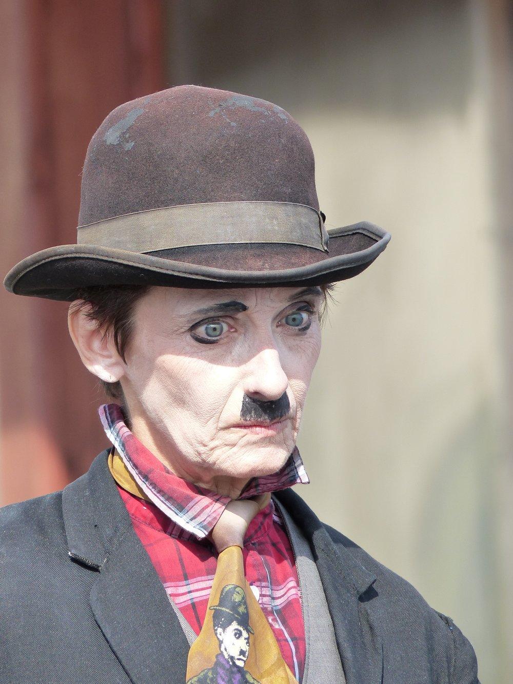 beard-charlie-chaplin-circus-34111.jpg