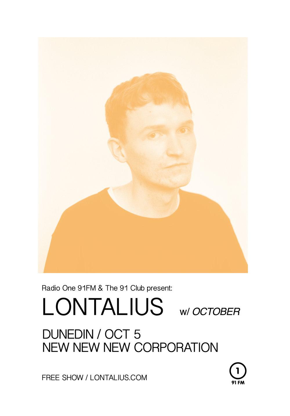 Lontalius-Dunedin-poster-updated.jpg