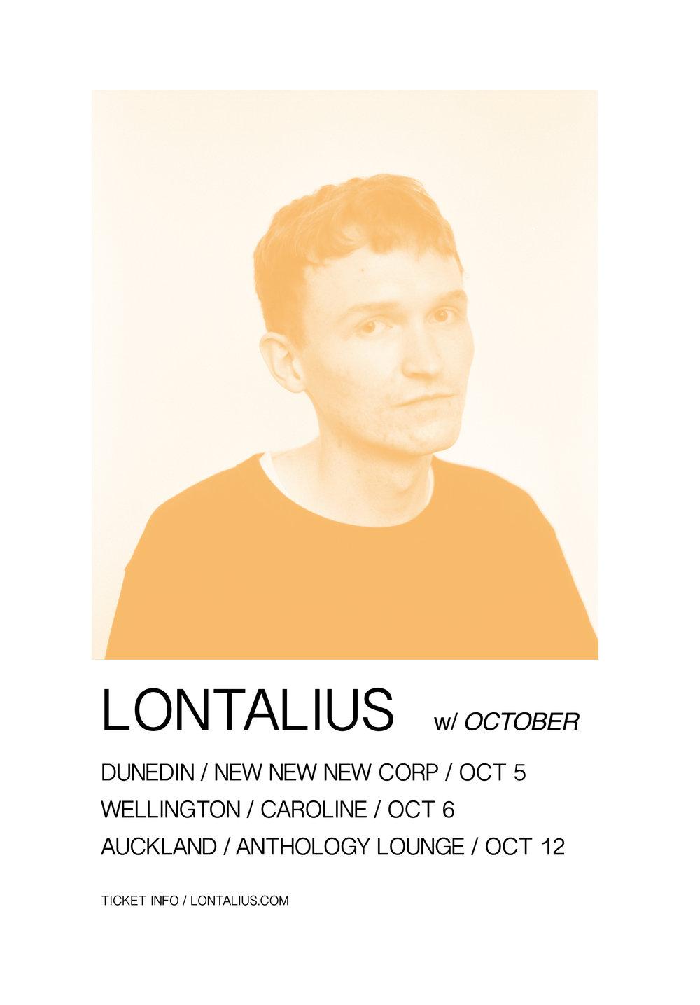 Lontalius-NZ-2018-Poster-update.jpg