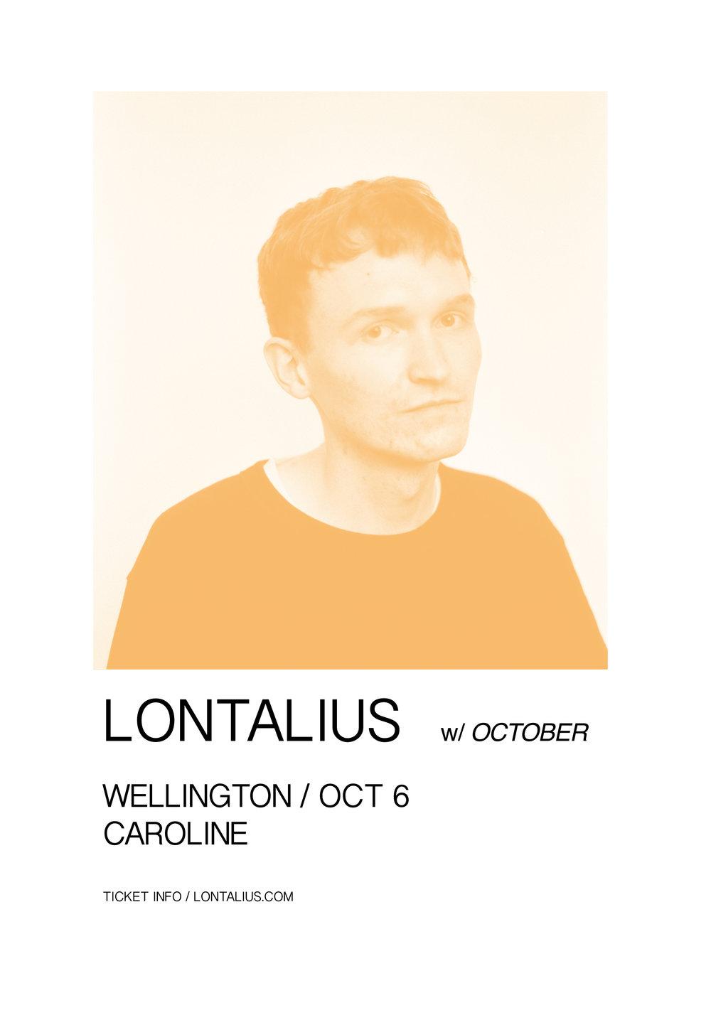 Lontalius-Wellington-poster.jpg