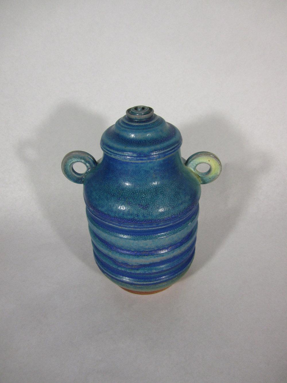 Barium Jar.JPG