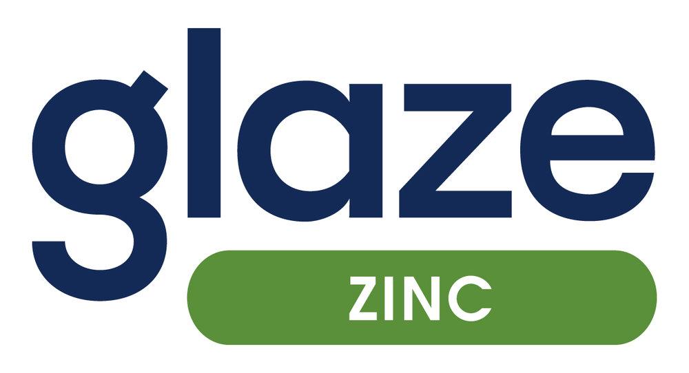 Zinc (Zn) as zinc oxide534g/kg -