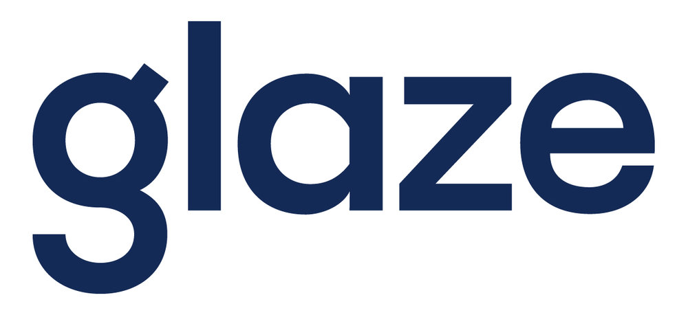 glaze logo.jpg