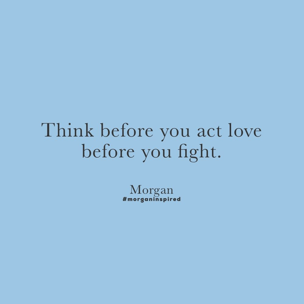 morgan-quote-2