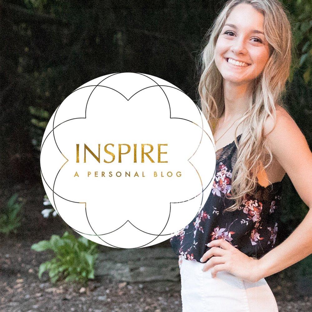inspire-profile-img.jpeg