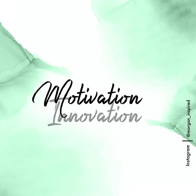 A post to start our week. Sorry I have been MIA. I had to take some time to think about my why and why I do what I do. But I am back!!! - - Our passion is what lights our intrinsic motivation - revealing our ability to innovate and create.  This synergy effect will forever drive us to success, as long as we never go too far from where our passion began.  It's hard especially when life happens to focus on or drives and motivators. Sometimes we get lost and forget why we do what we do to begin with... we are left in the dark.  I found it's important to sit and remember what my goals are and why I do what I do and what brought me to where I am today. If by chance your goals and passions have changed that's okay, but nothing will come about it unless you blow out the old flame and create a new light. - - - #inspiration #photography #photographer #photooftheday #lifequotes #communication #business #photographyislife #positivevibes #photographylover #photos #marketing #photographie #photoart #photographs #capture #visualsoflife #photographyart #instaphotography #love #success #digitalphotography #entrepreneur #photoshoot #art #careeradvice #motivationalquotes #adulting #love #life