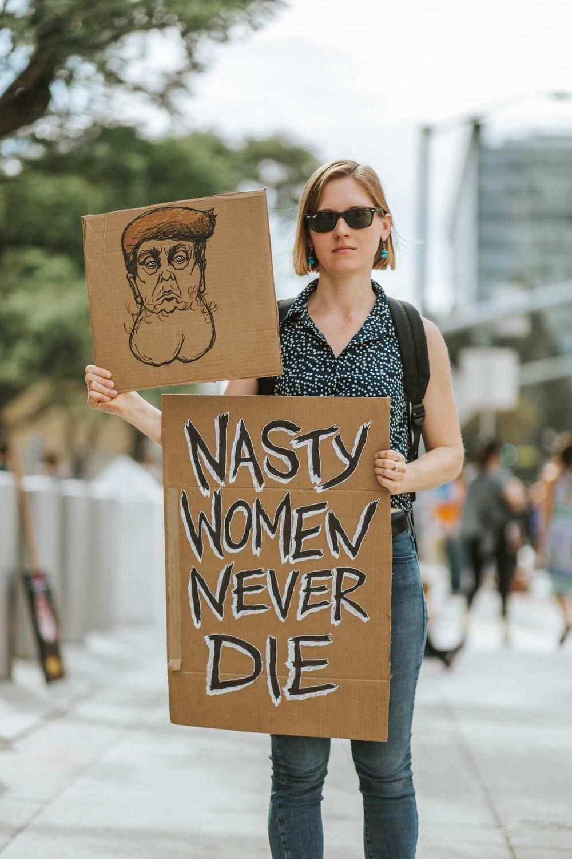 JWH-Web-Protest-42.jpg