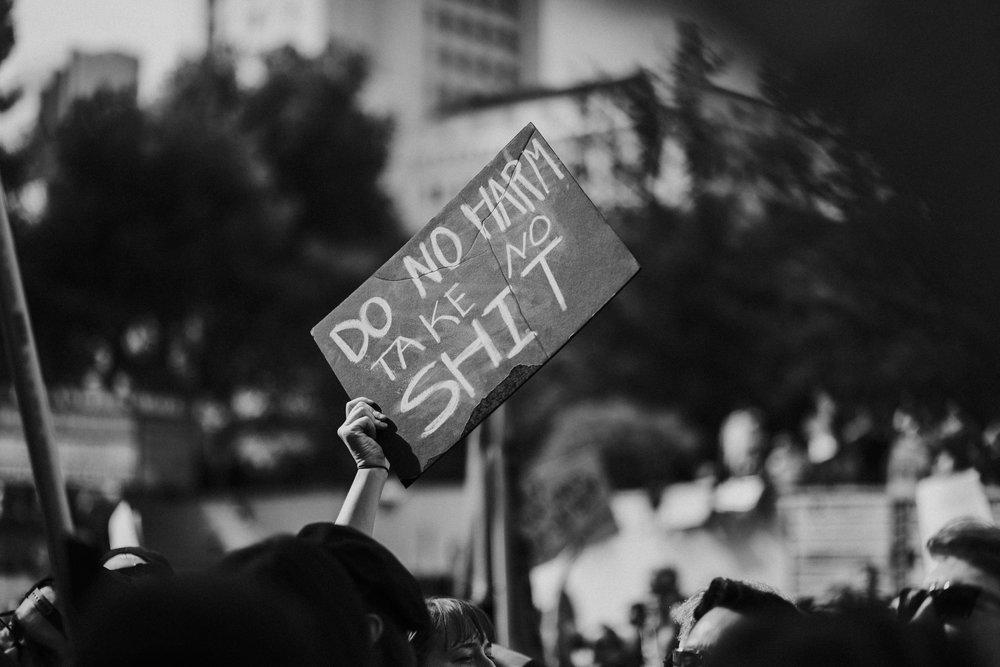JWH-Web-Protest-40.jpg
