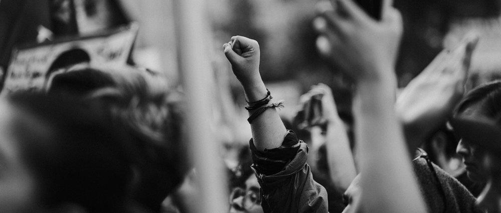 JWH-Web-Protest-39.jpg