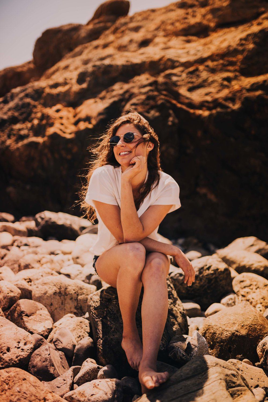 JWH-Web-Lifestyle|Portraiture-51.jpg