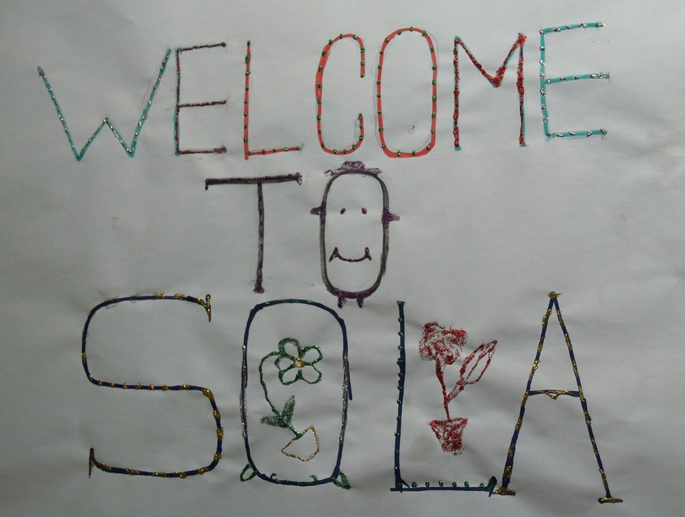 SOLA Sign.jpg