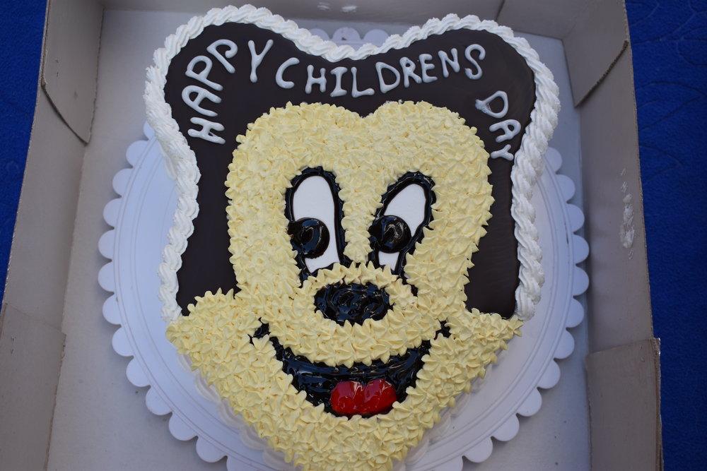 CU cake.JPG