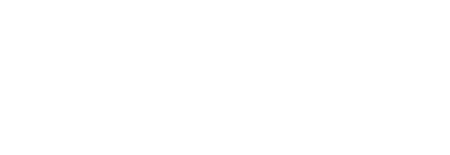Belize Virtuosi String Orchestra
