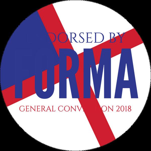 Forma Endorsement Logo (1).png