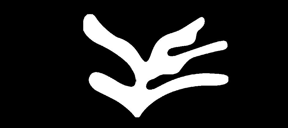 Jurado Logo Only 1000.png