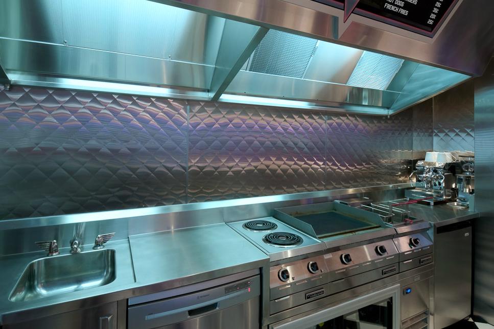 Diner Kitchen 1.jpg