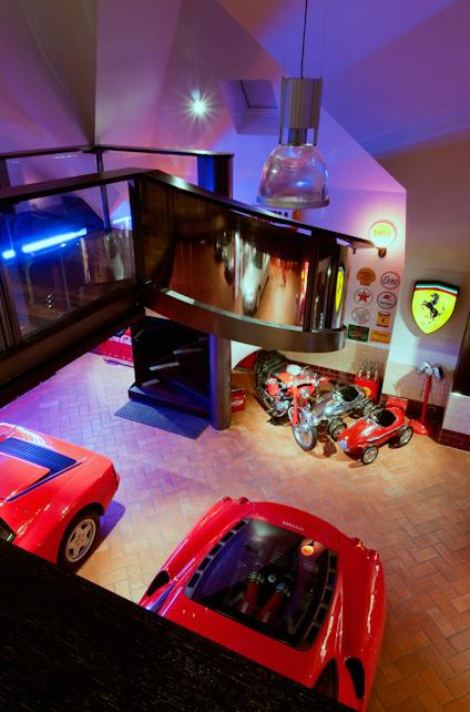 Ferrari 5.jpg