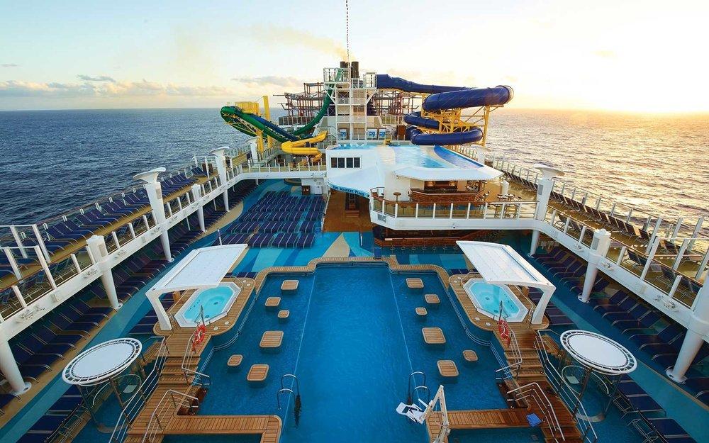 Norwegian-Cruise-Line-ship.jpg