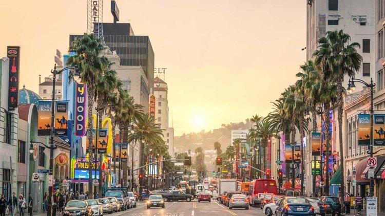 Los-Angeles-Travel-Massive.jpg