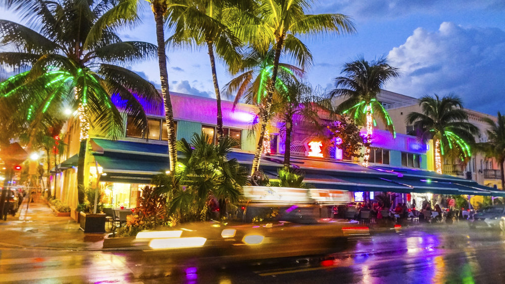 Greater-Miami.jpg
