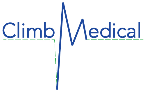 Climb Medical Group LLC