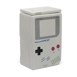 khvq_gameboy_coffee_canister.jpg