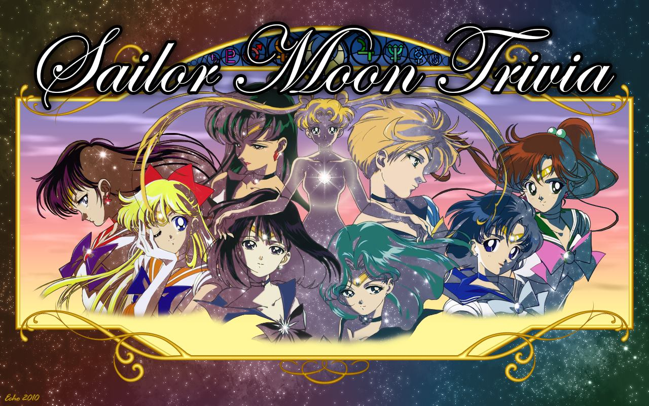 sailor moon trivia video and board gaming bar and restaurant battle brew