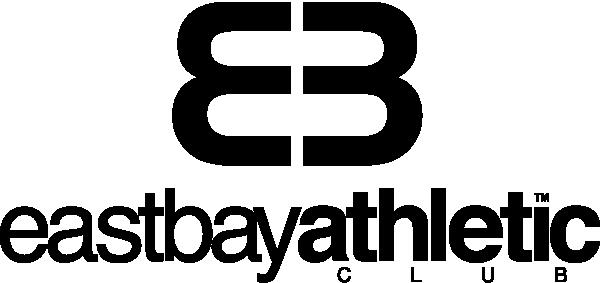 EBA_infinity_logo_600px.png