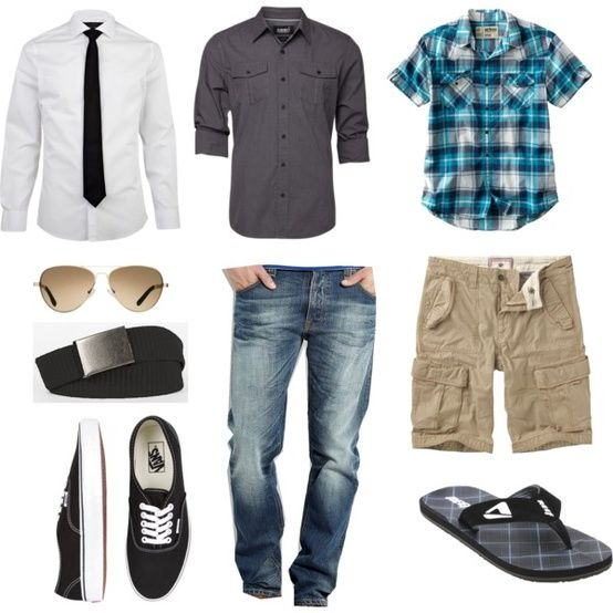Senior Outfit Examples - Guys.jpg