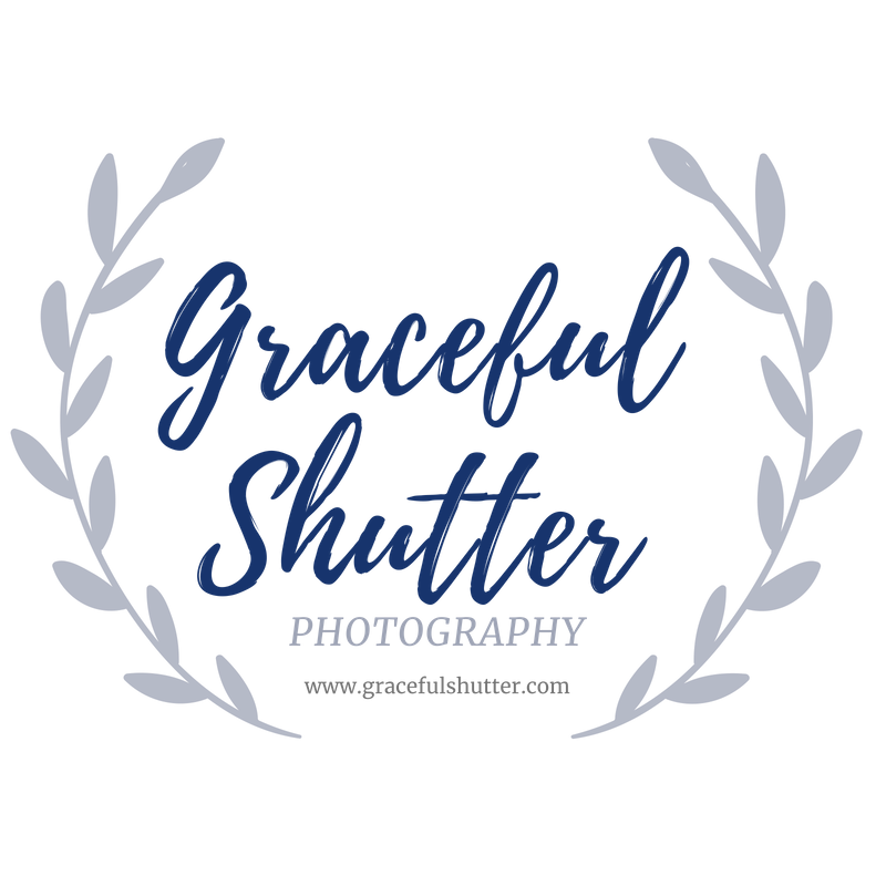 Graceful Shutter Photography