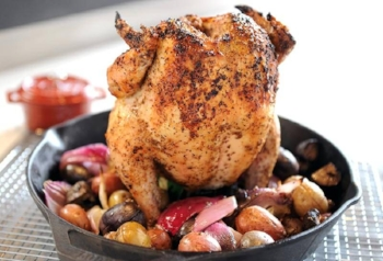 beer-can-chicken-and-potatoes-recipe.jpg