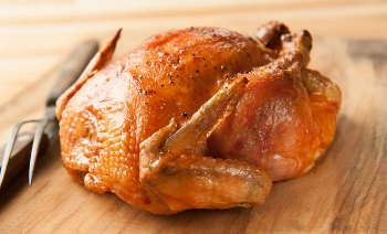 perfect-roast-chicken-recipe.jpg