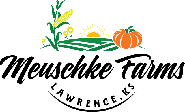 Meuschke Farms