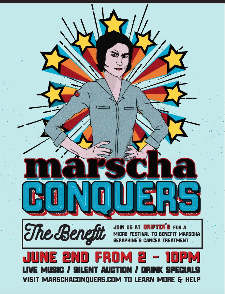 Marscha Conquers.png