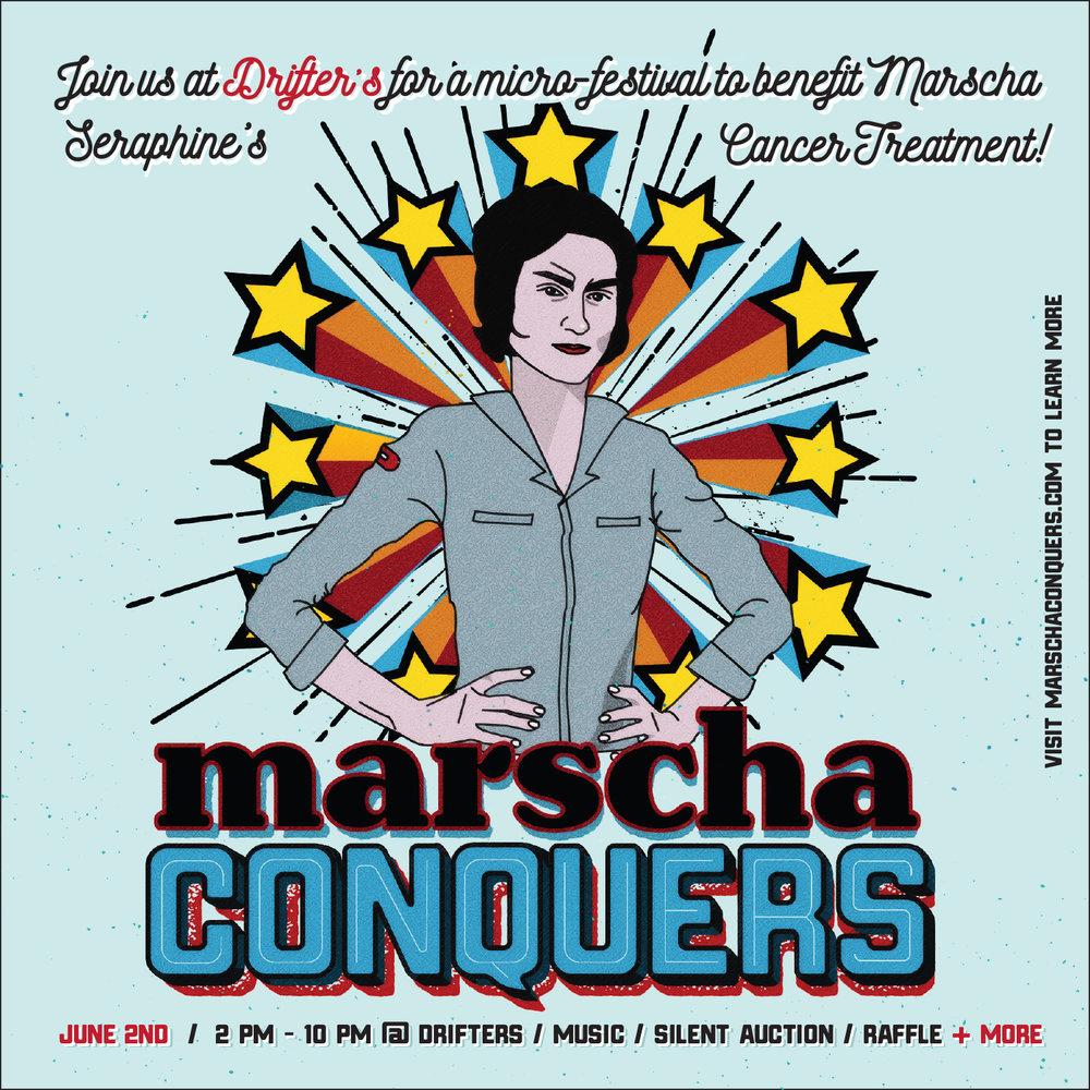 Marscha Conquers Insta.jpg