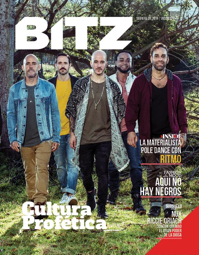 BITZ+Magazine (1).png