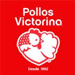 POLLOS-VICTORINA.png
