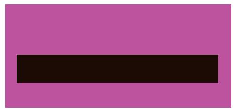 Mood_Generacional.png