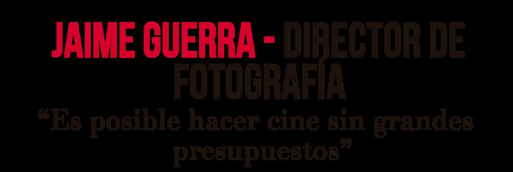 JAIME_GUERRA.png