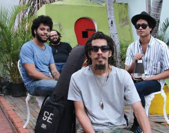Caribe-Acido.png