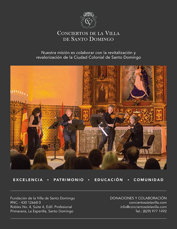 CONCIERTOS-DE-LA-VILLA-SANTO-DOMINGO.png