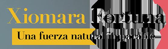 Xiomara_Fortuna02.png