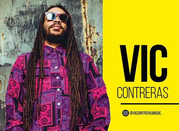 VIC_CONTRERAS_02.png