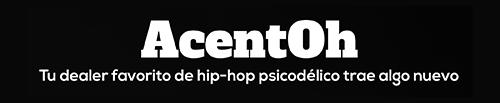 ACENTOH.png