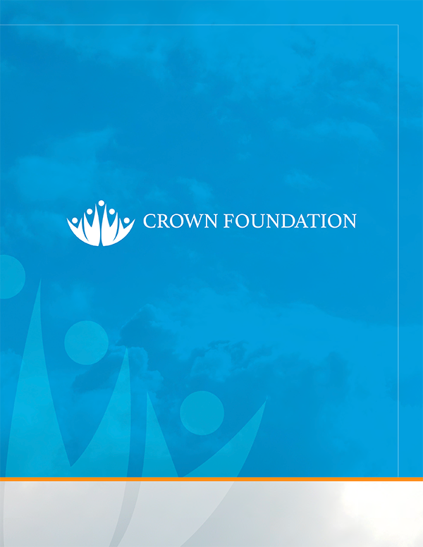 CROWN-FOUNDATION.png